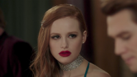 cheryl-blossom-lips
