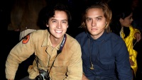 cole-dylan-sprouse
