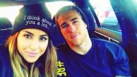 daniella-monet-and-andrew-gardner-6