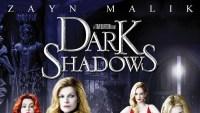 dark-shadows-zayn-malik
