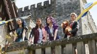 descendants-castle-filmed