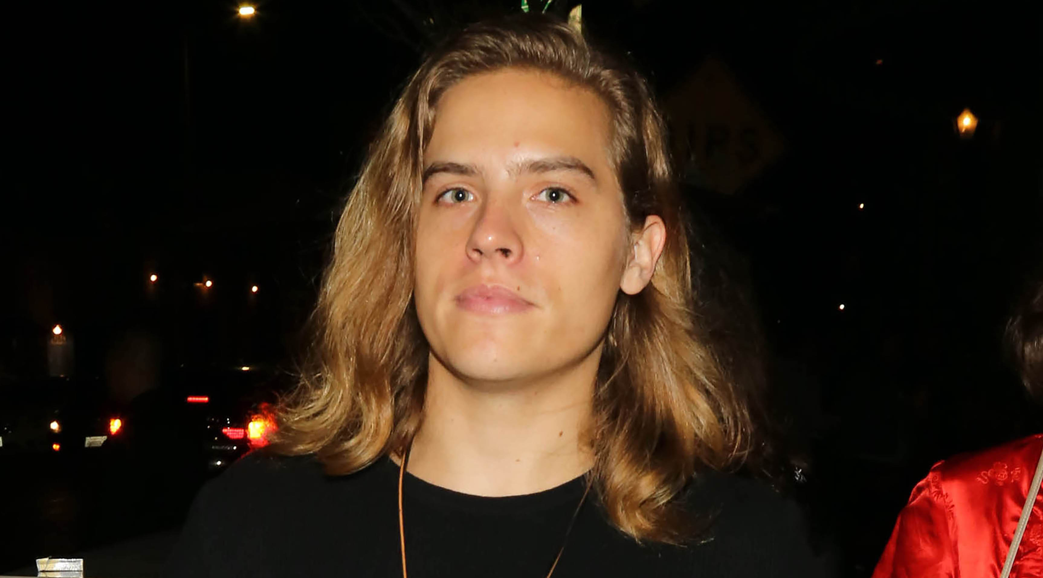 dylan-sprouse