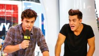 ethan-and-grayson-dolan-trl