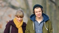harry-styles-taylor-swift-central-park