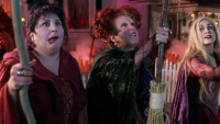 hocus-pocus-witches1