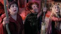 hocus-pocus-witches1