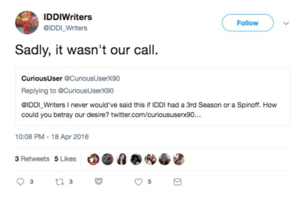 iddi writers tweet 2