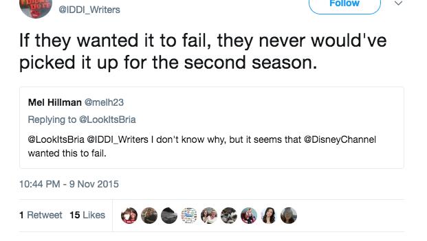 iddi writers tweet 3