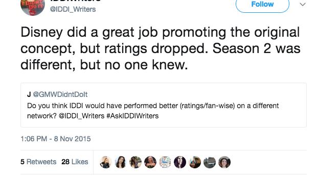 iddi writers tweet 6