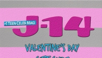 j-14-valentines-day-gift-guide