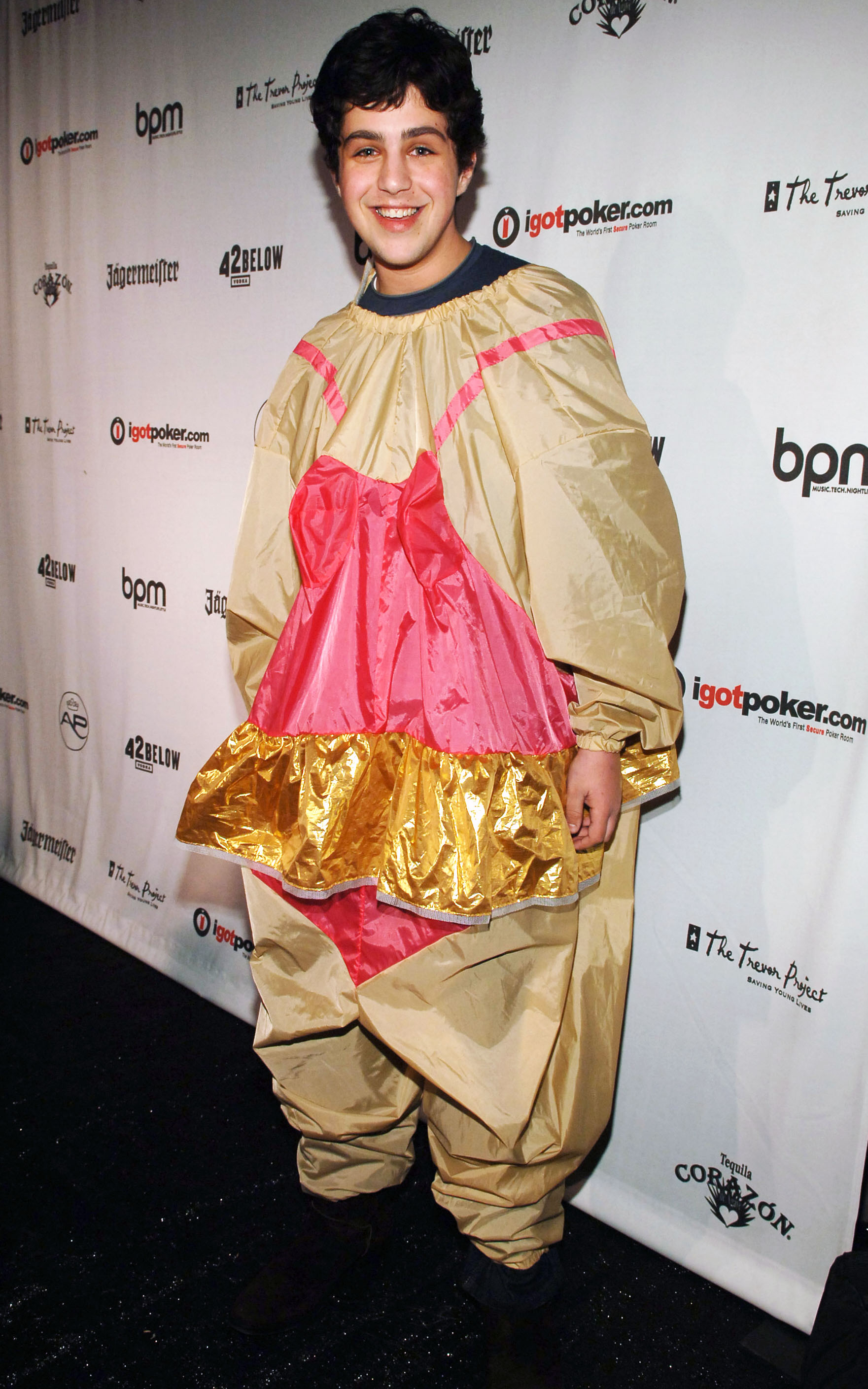 josh-peck-costume-2005