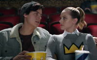 jughead-betty