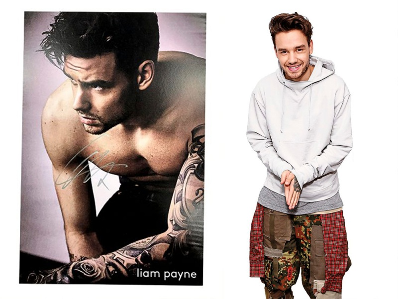 liam-payne-poster-signed