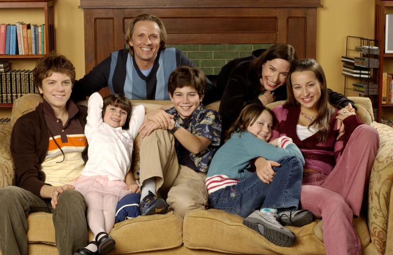 life-with-derek-cast