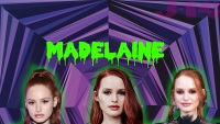 madelaine-petsch-witch
