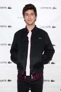 nat-wolff-now