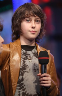 nat-wolff-then