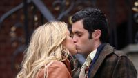 penn-badgley-worst-kiss-blake-lively-gossip-girl