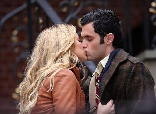 penn-badgley-worst-kiss-blake-lively-gossip-girl