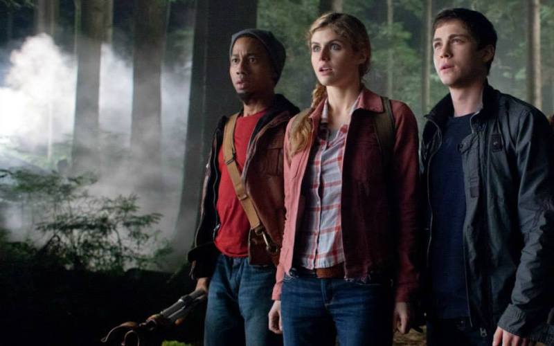percy-jackson-sea-of-monsters-20