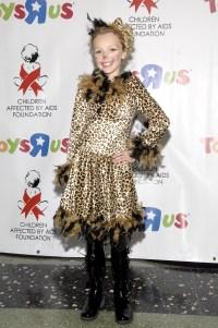 peyton-list-costume-2008