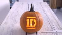 pumpkin-stencils-carving