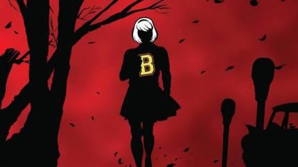 sabrina-the-teenage-witch