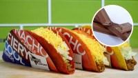 taco-bell-kit-kat