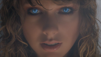 taylor-swift-ready-for-it-crying
