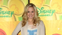 tiffany-thornton