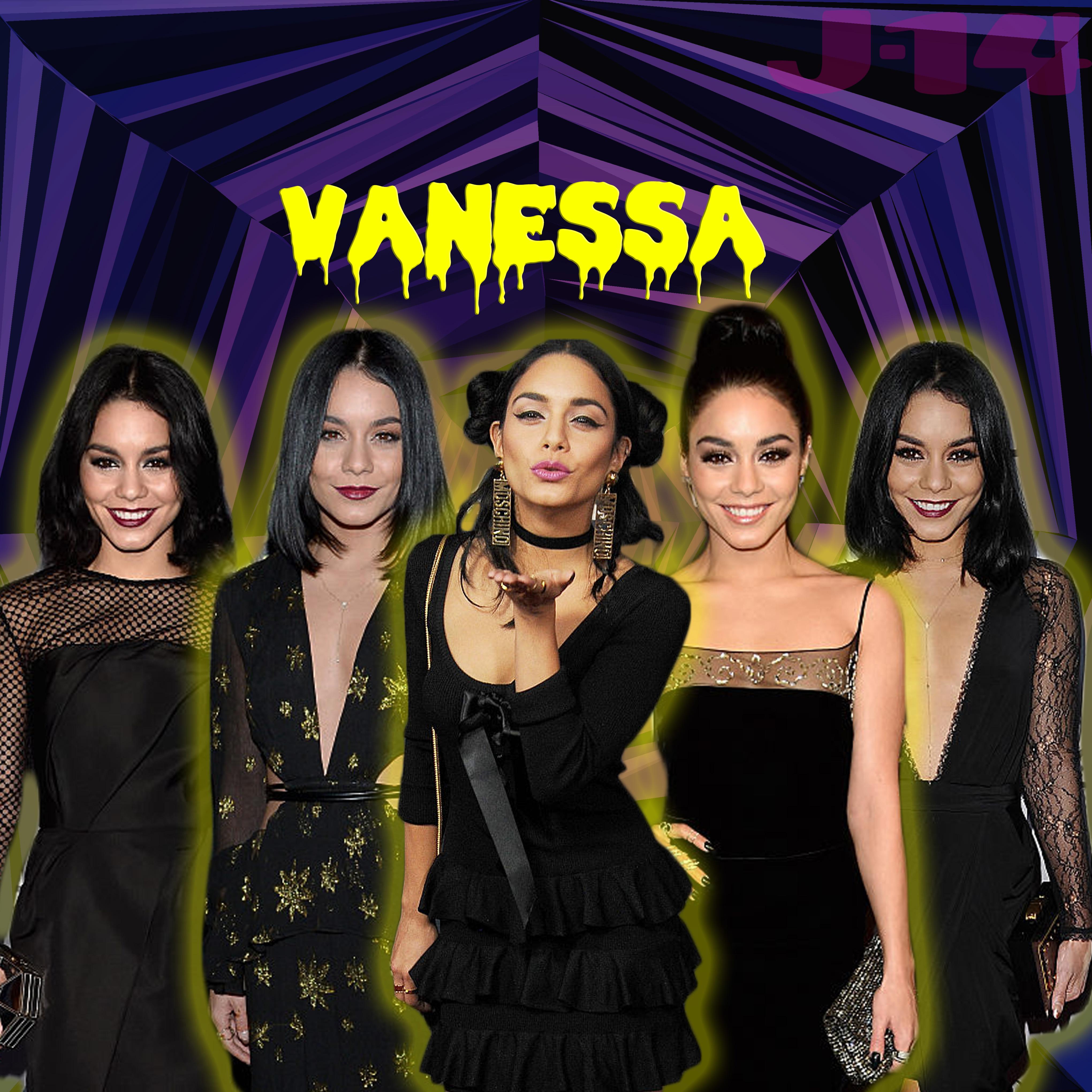 vanessa-hudgens-witch