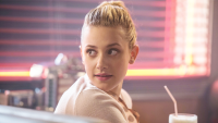 betty-riverdale