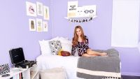 brec-bassinger-room-6