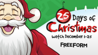 freeform-25-days-of-christmas