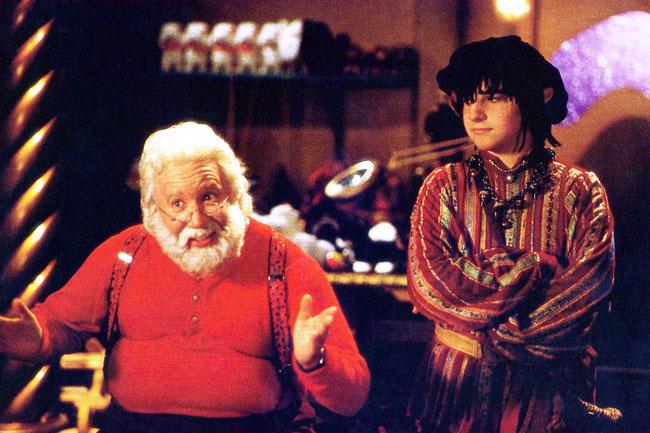 funny-christmas-movies-6