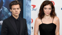 harry-styles-lorde