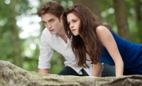 kristen-bella-twilight