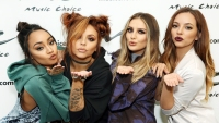 little-mix-group