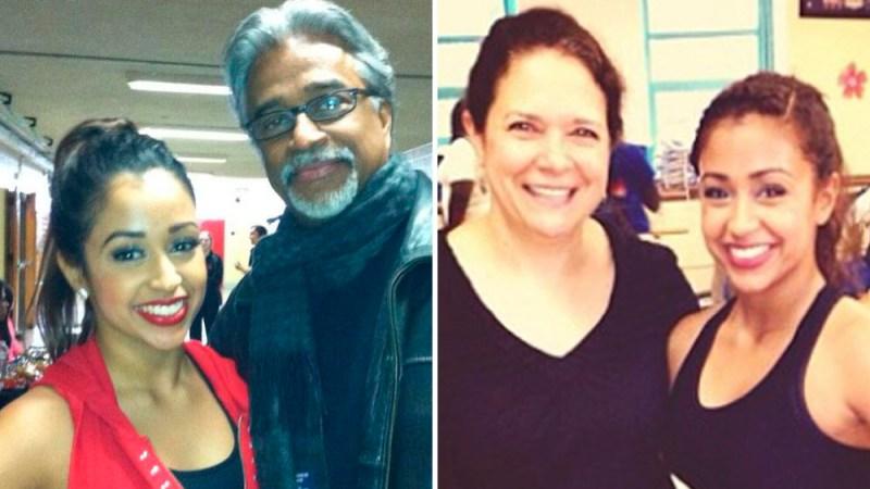 liza-koshy-parents
