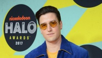 logan-henderson-halo-awards