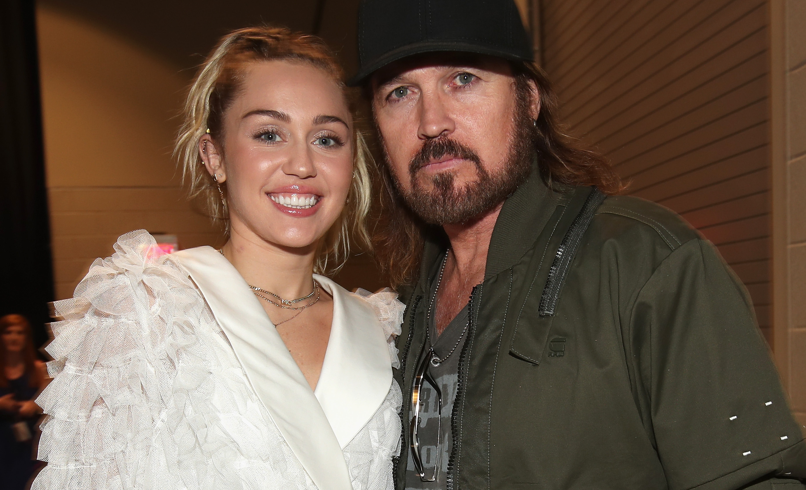 miley-cyrus-billy-ray