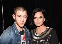 nick-jonas-and-demi--lovato