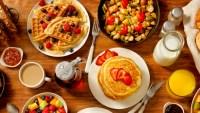 pancake-waffle-breakfast