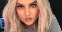 perrie-edwards-hair-lm
