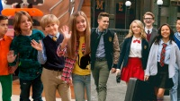 school-of-rock-nrdd