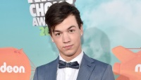 taylor-caniff