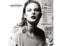 taylor-swift-reputation-giveaway