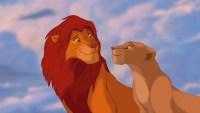 the-lion-king-simba-nala