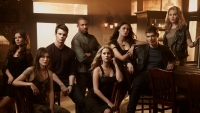 the-originals-cast-cw