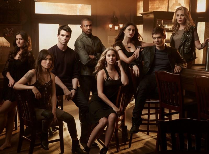 the-originals-cast-cw